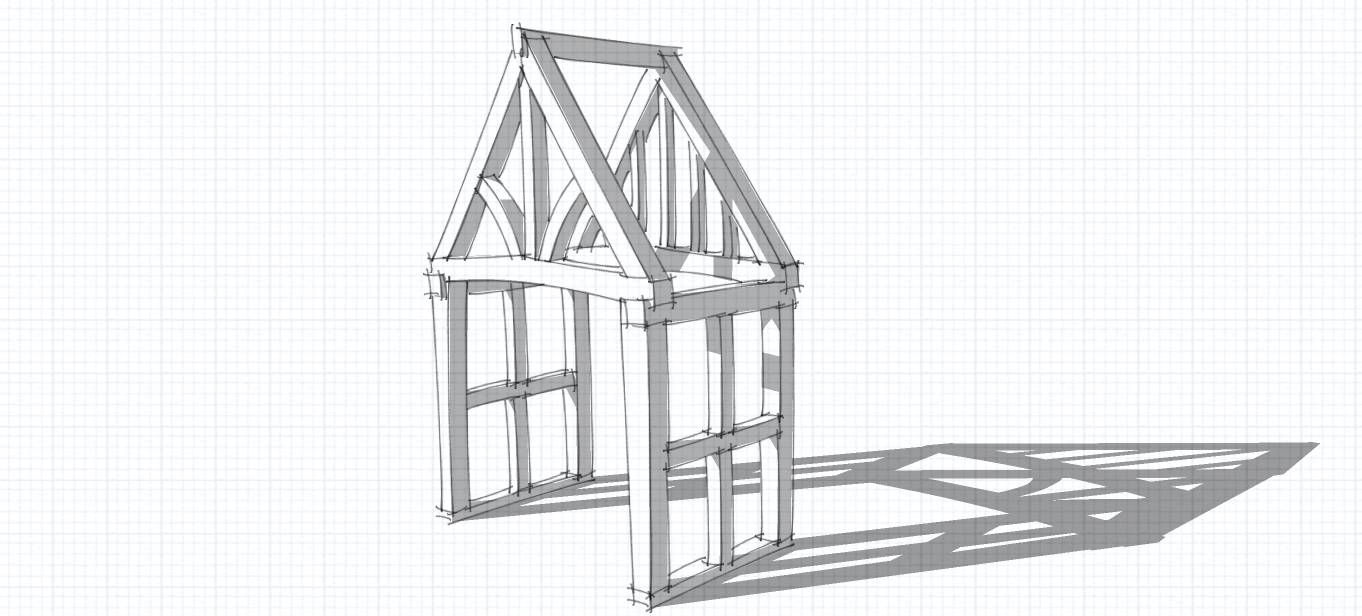 Spicer Porch ardingly1.png