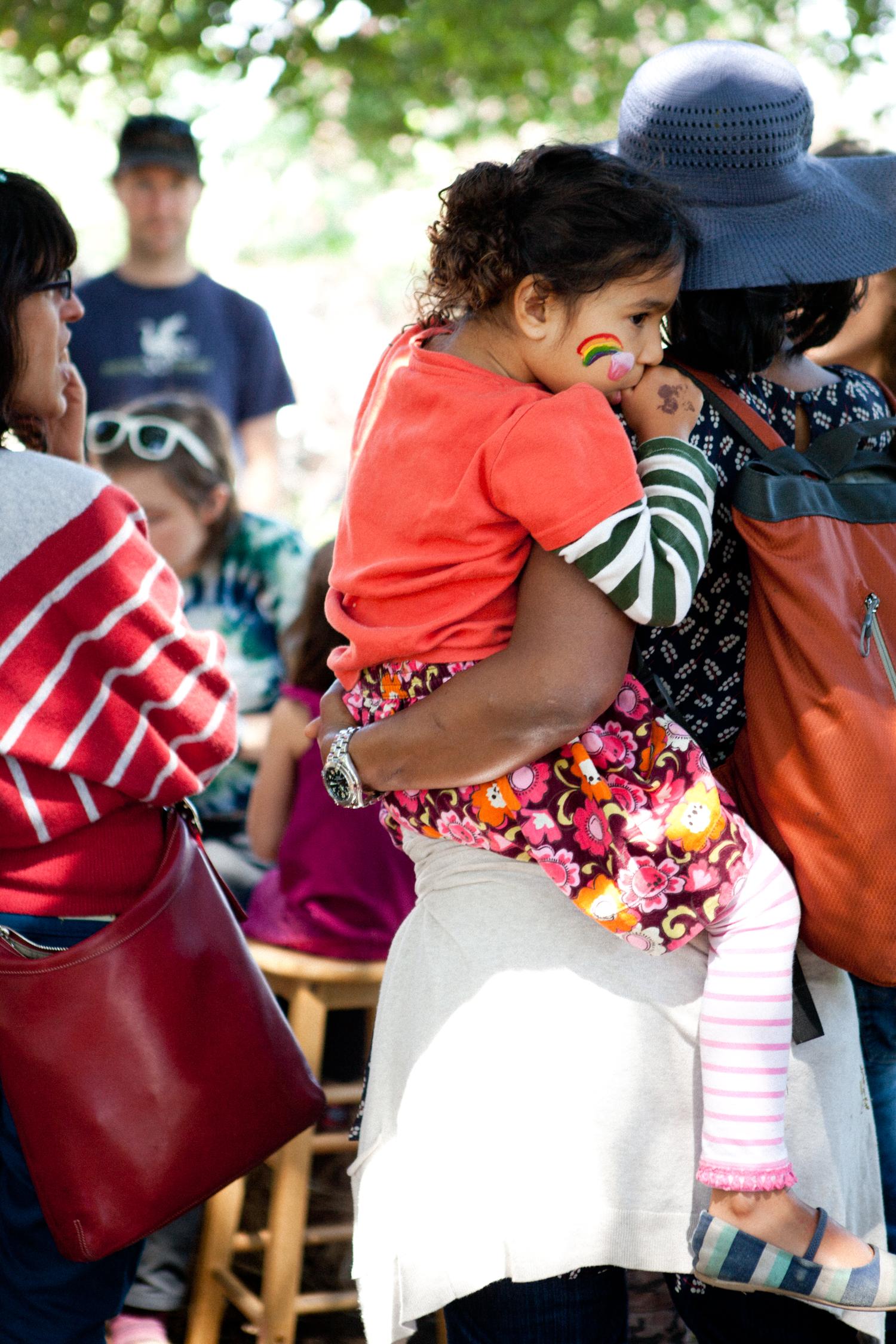erinscottphotography_edibleschoolyardberkeley-5.jpg