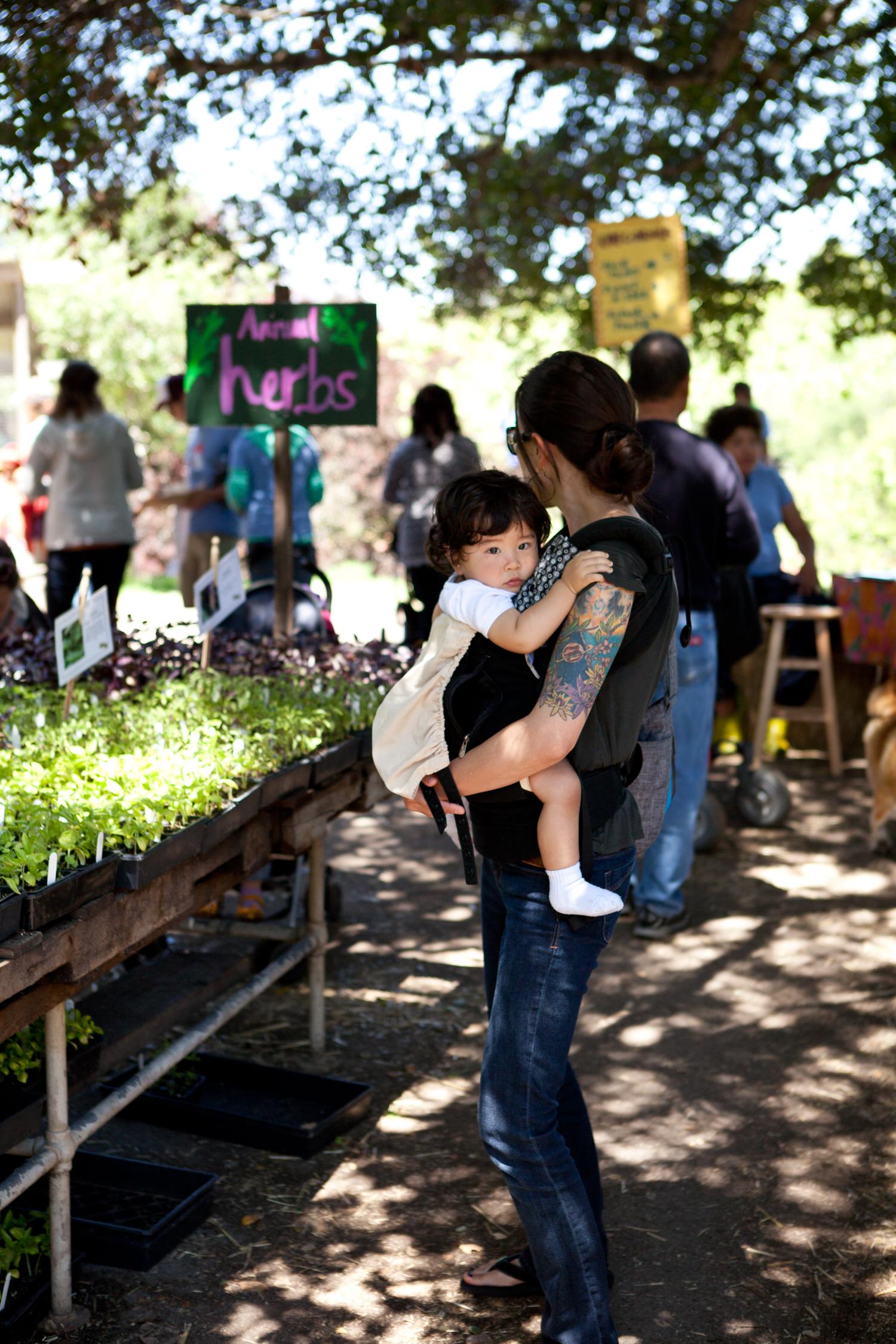 erinscottphotography_edibleschoolyardberkeley-18.jpg