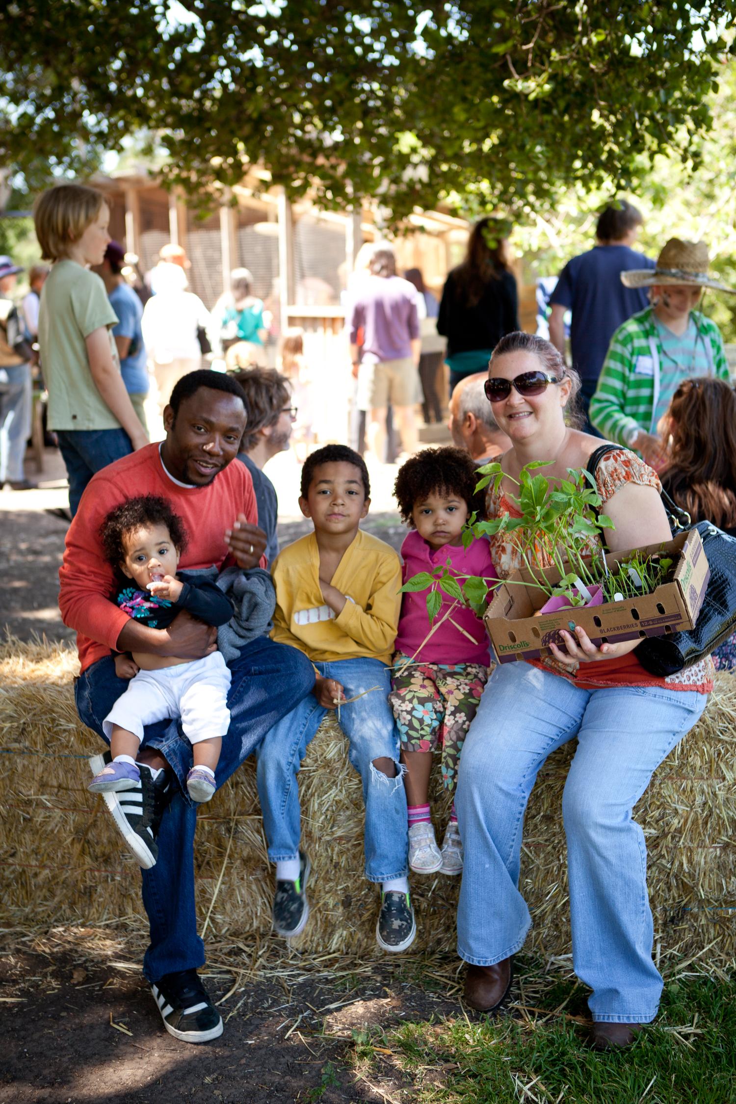 erinscottphotography_edibleschoolyardberkeley-20.jpg