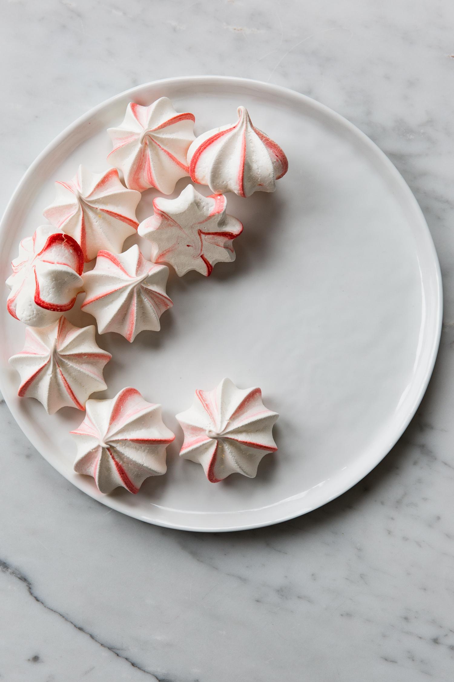 erinscottphotography_holidaycookies-10.jpg