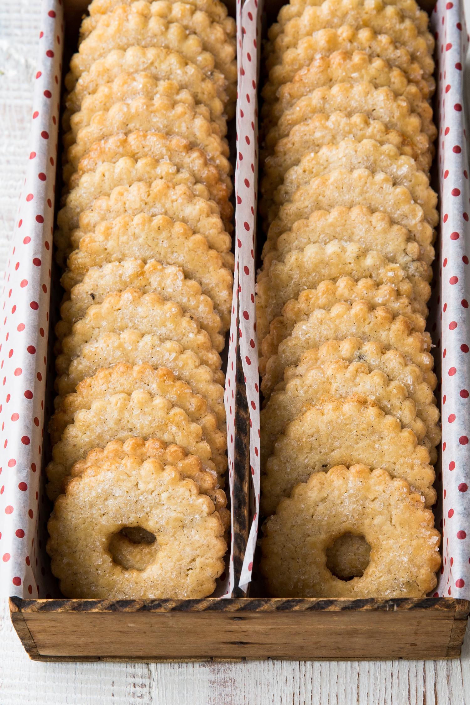 erinscottphotography_holidaycookies-46.jpg