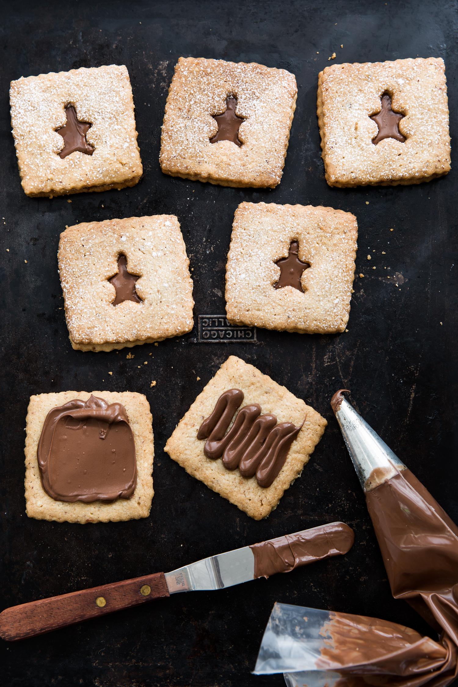 erinscottphotography_holidaycookies-5.jpg