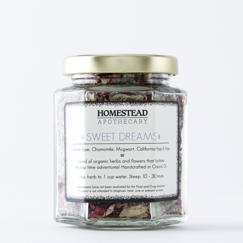 erinscott_HomesteadApothecary_productshots-1.jpg