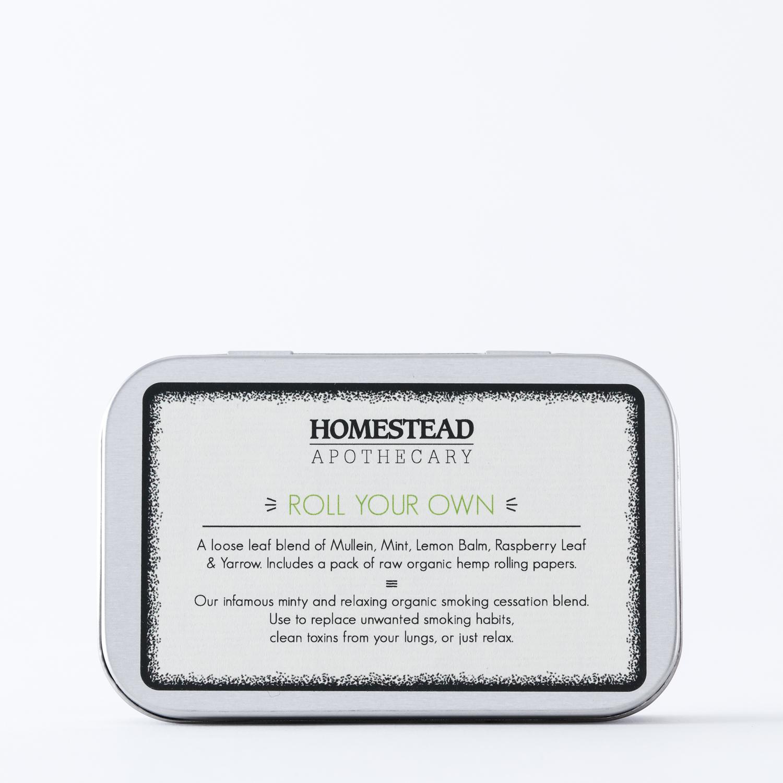 erinscott_HomesteadApothecary_productshots-15.jpg