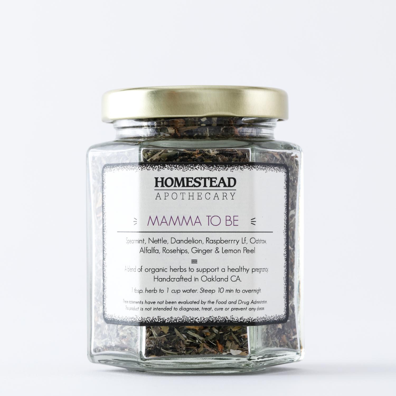 erinscott_HomesteadApothecary_productshots-18.jpg
