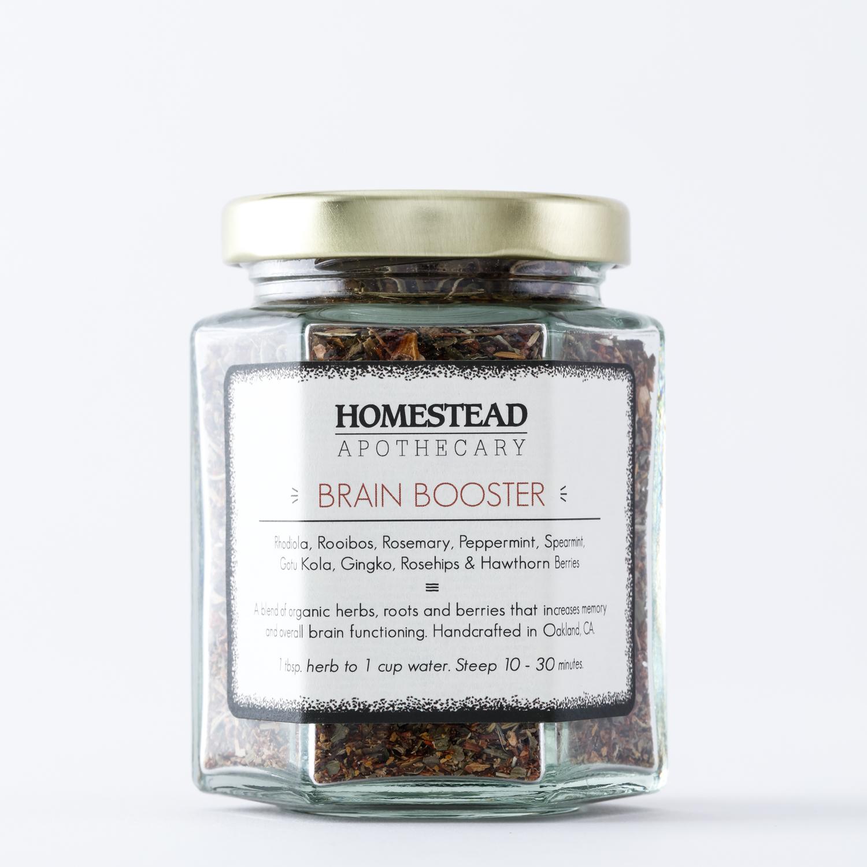 erinscott_HomesteadApothecary_productshots-24.jpg