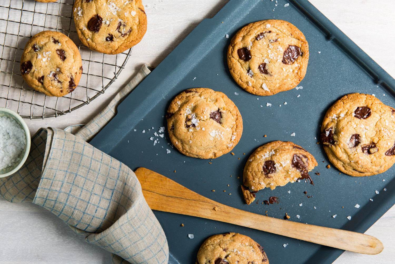 erinscott_Brava_cookies-5290.jpg