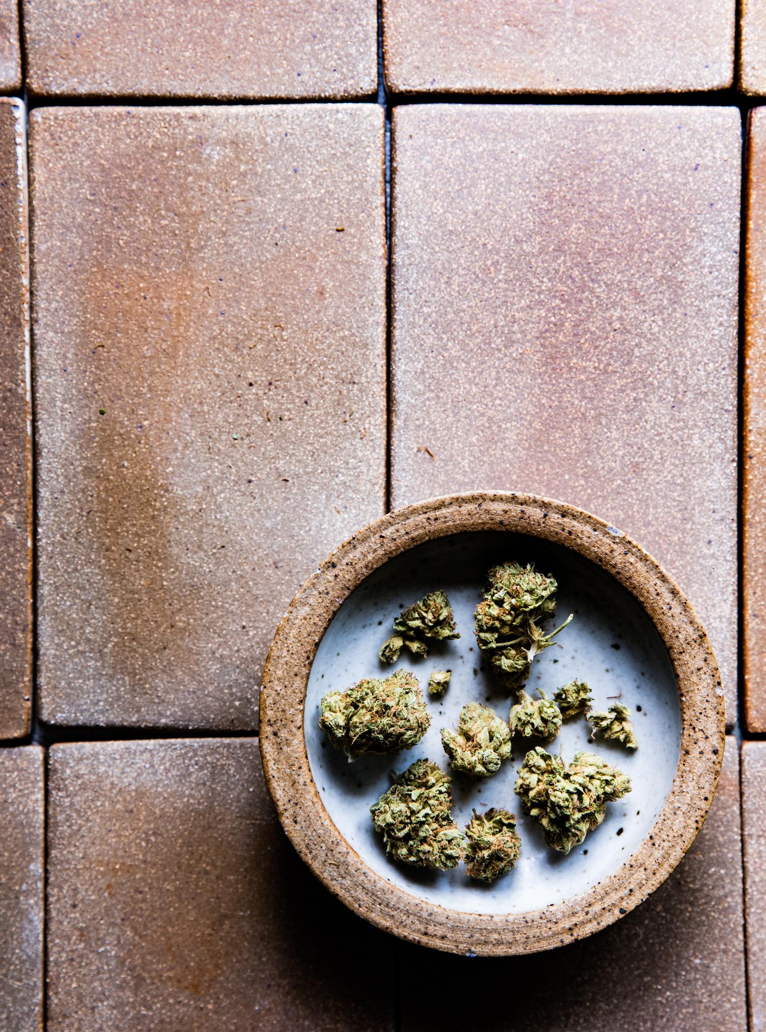 Erinscott_122west_cannabis_-6061.jpg