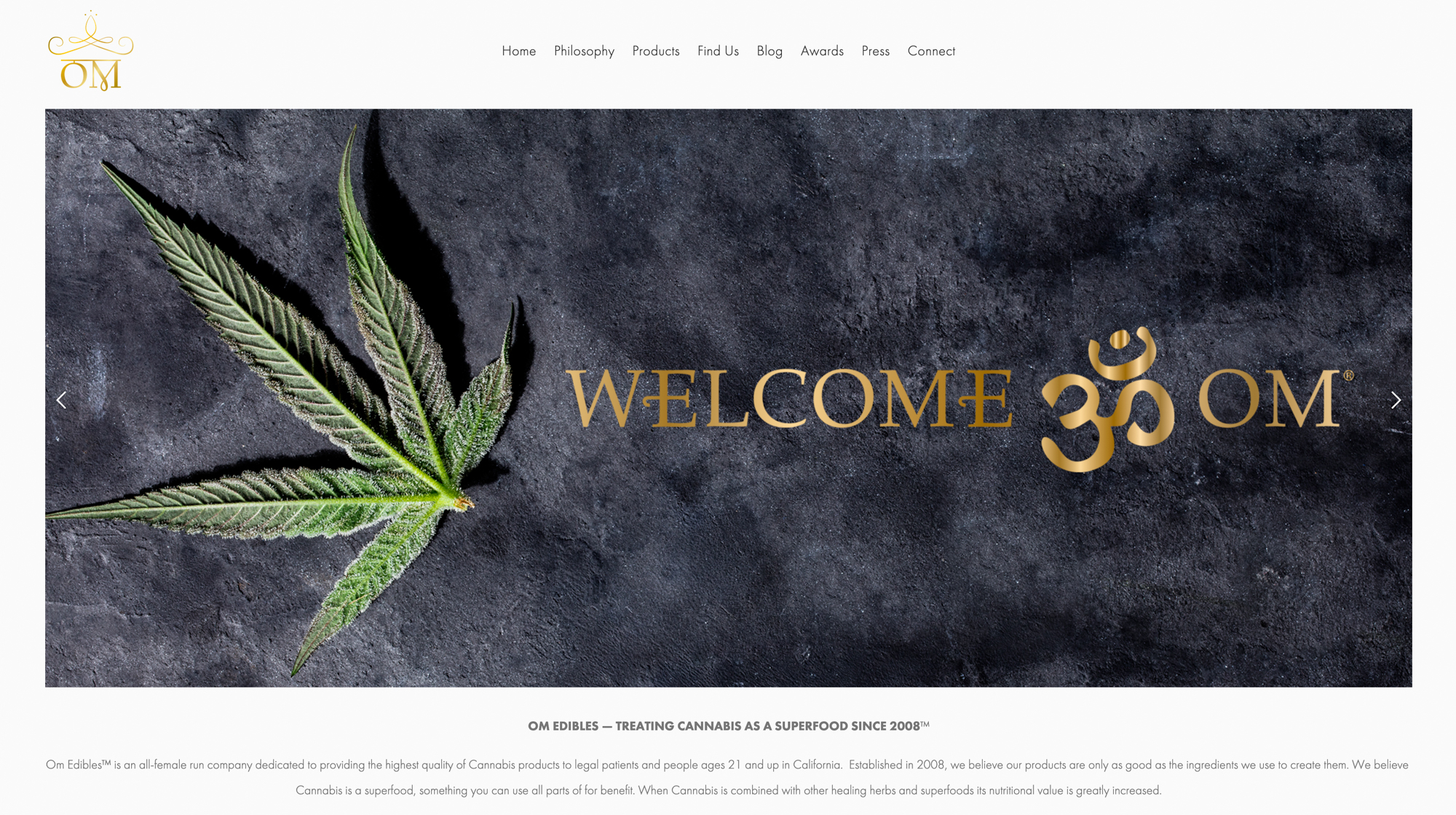 erinscottphotography_Omedibles_cannabis-.jpg