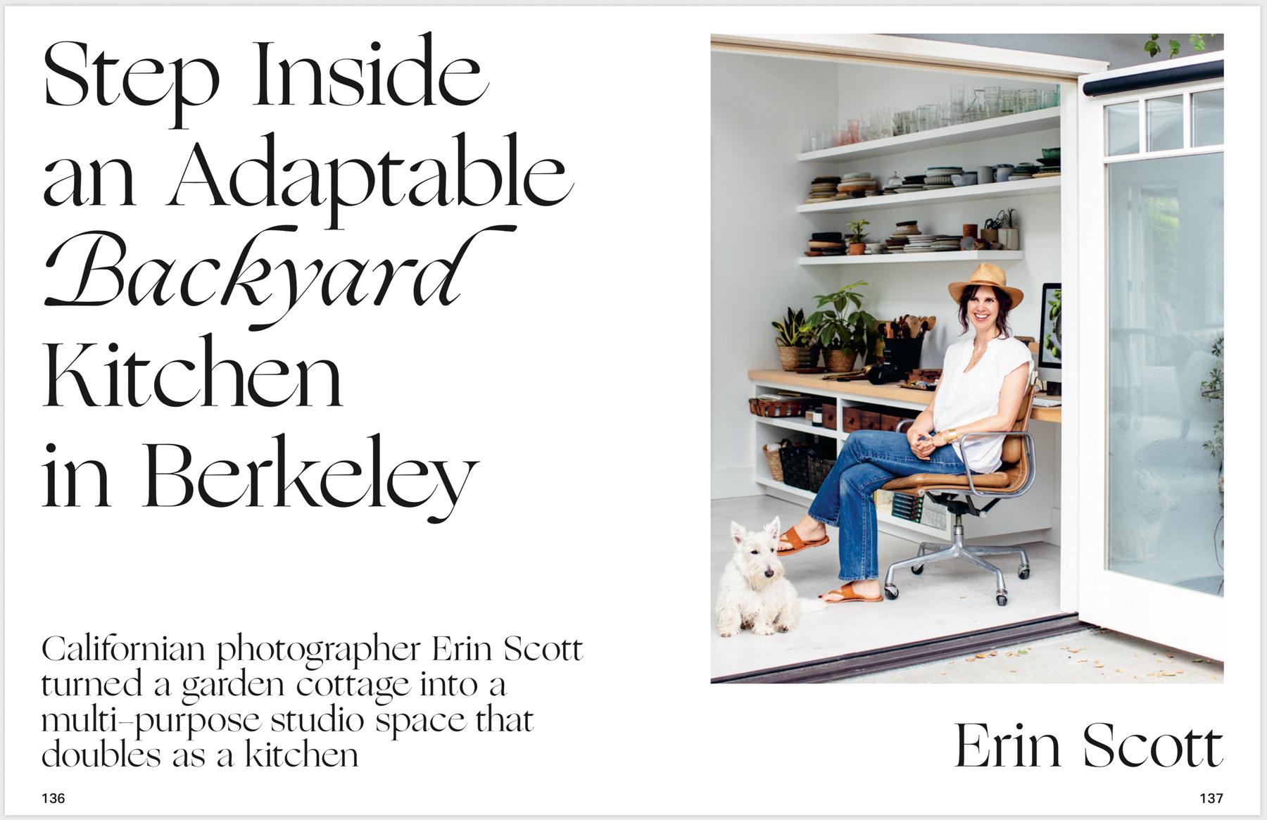 erinscottphotography_studio_Gestalten--2.jpg