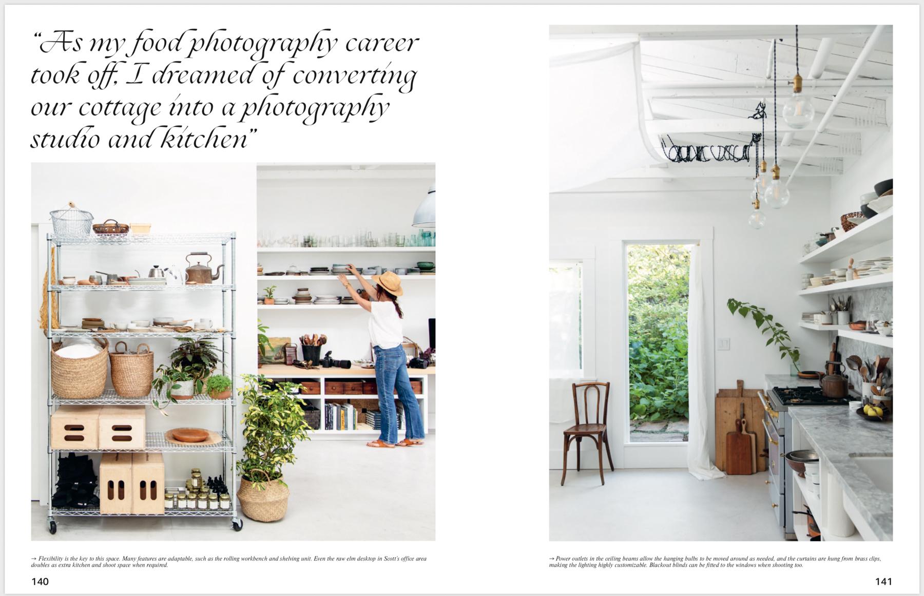 erinscottphotography_studio_Gestalten--4.jpg
