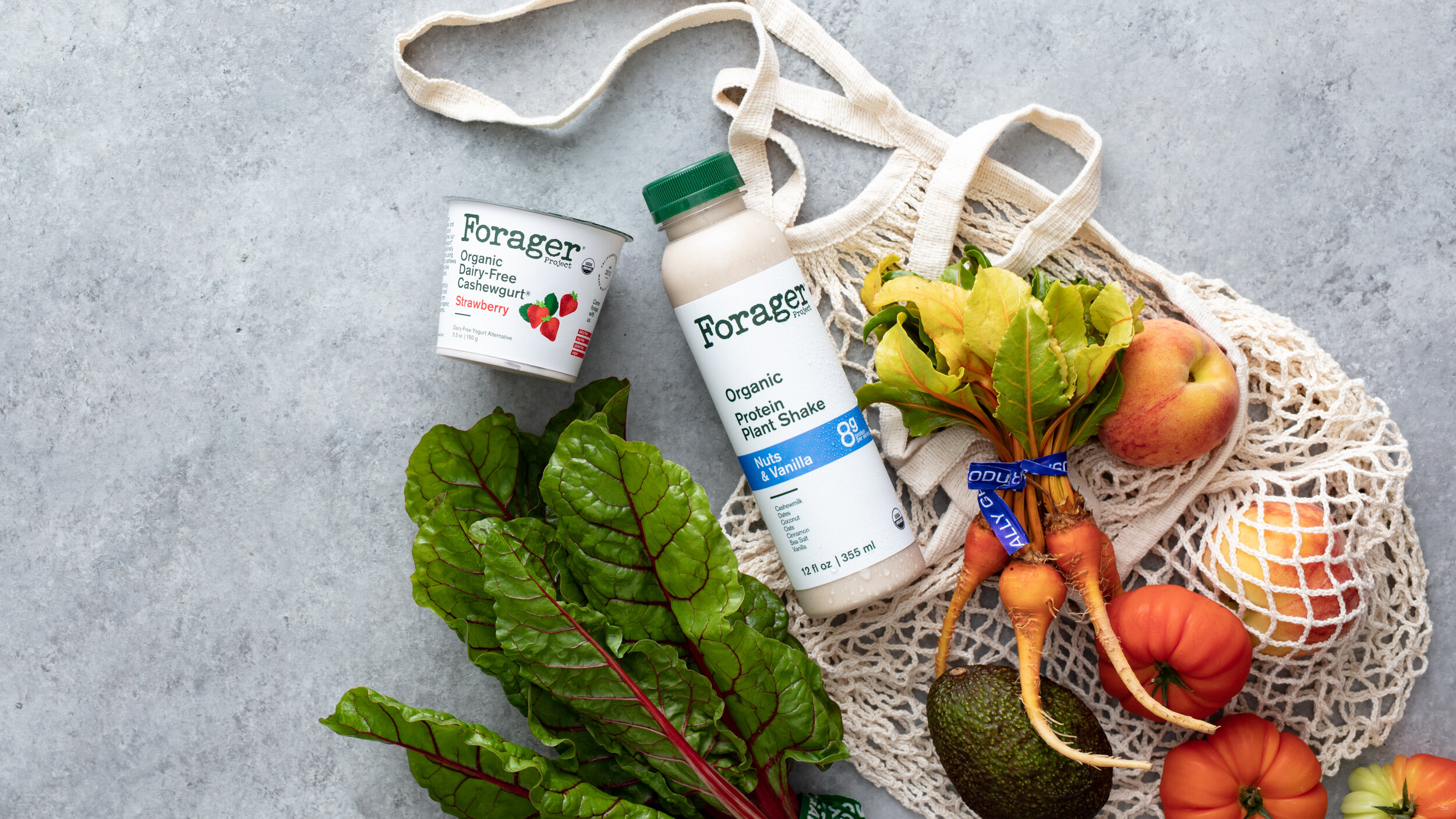 Erin-Scott-Food_photographer-Forager-Project-commerical-photography-0709.jpg