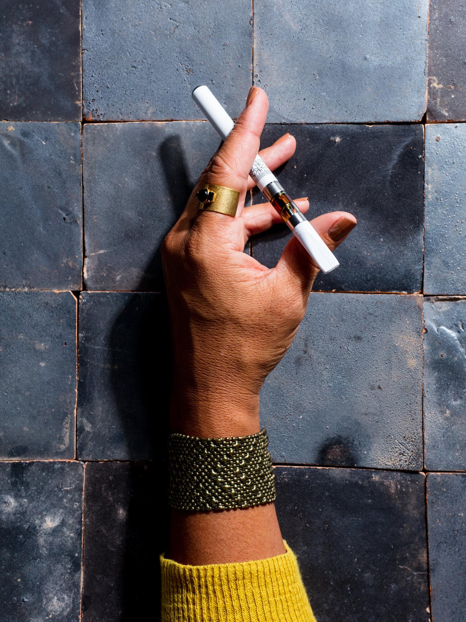 erin-scott-san-francisco-california-cannabis-photographer-ten-speed-press-editorial-9335.jpg