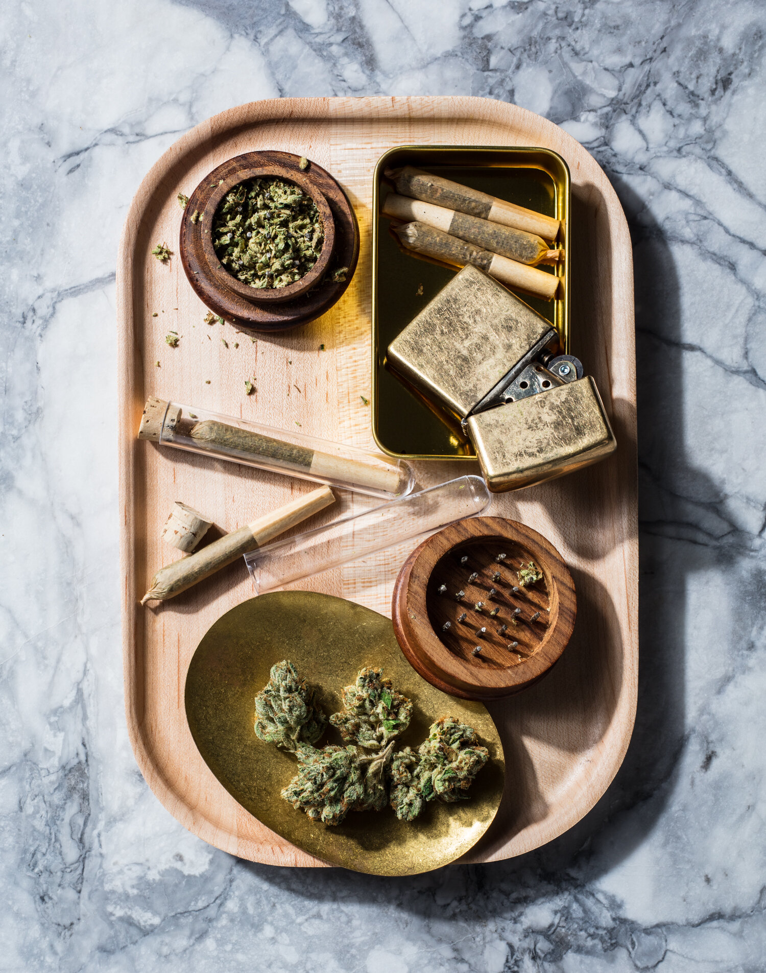 erin-scott-san-francisco-california-cannabis-photographer-ten-speed-press-editorial-9236.jpg