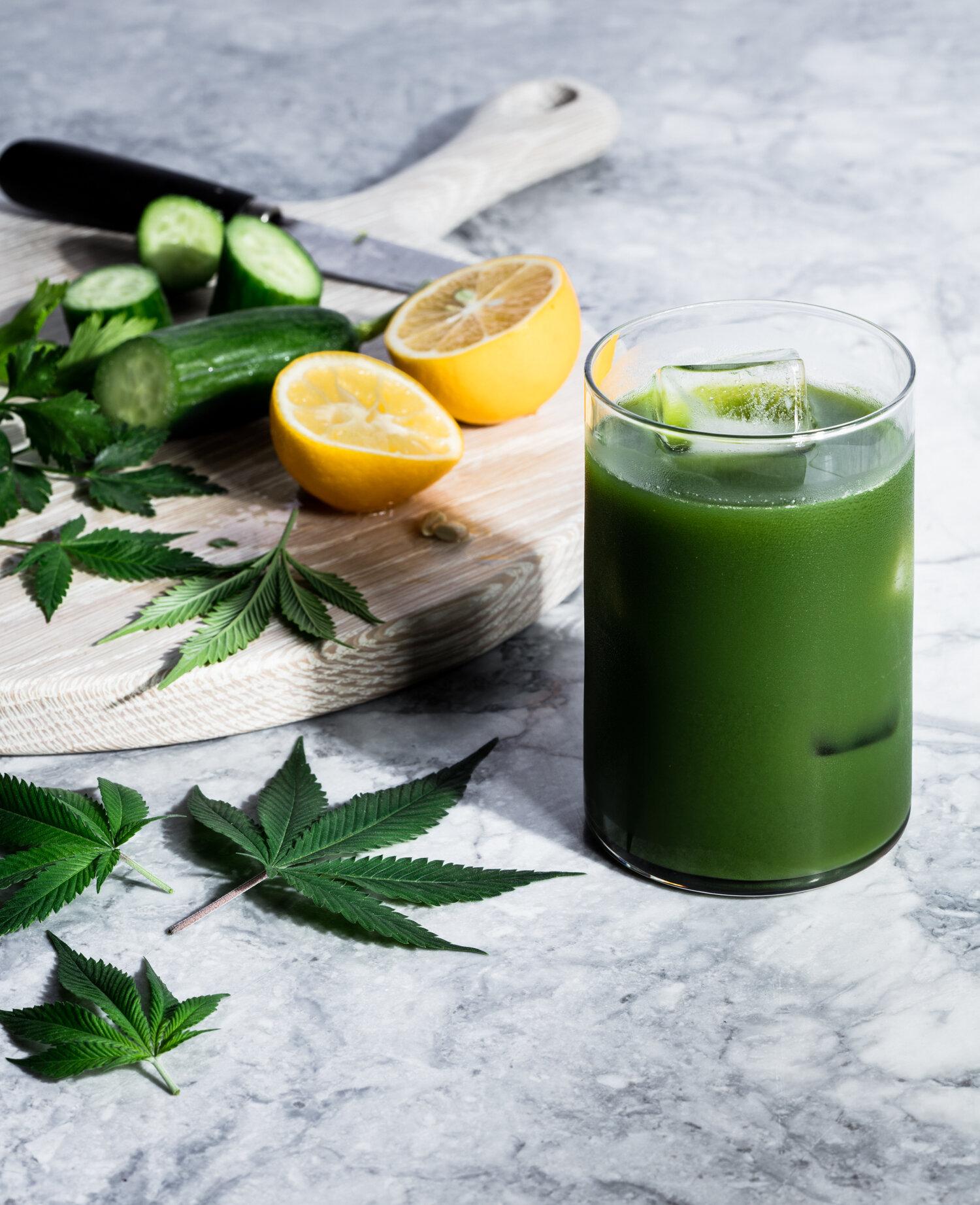 erin-scott-san-francisco-california-cannabis-photographer-ten-speed-press-editorial-9134.jpg