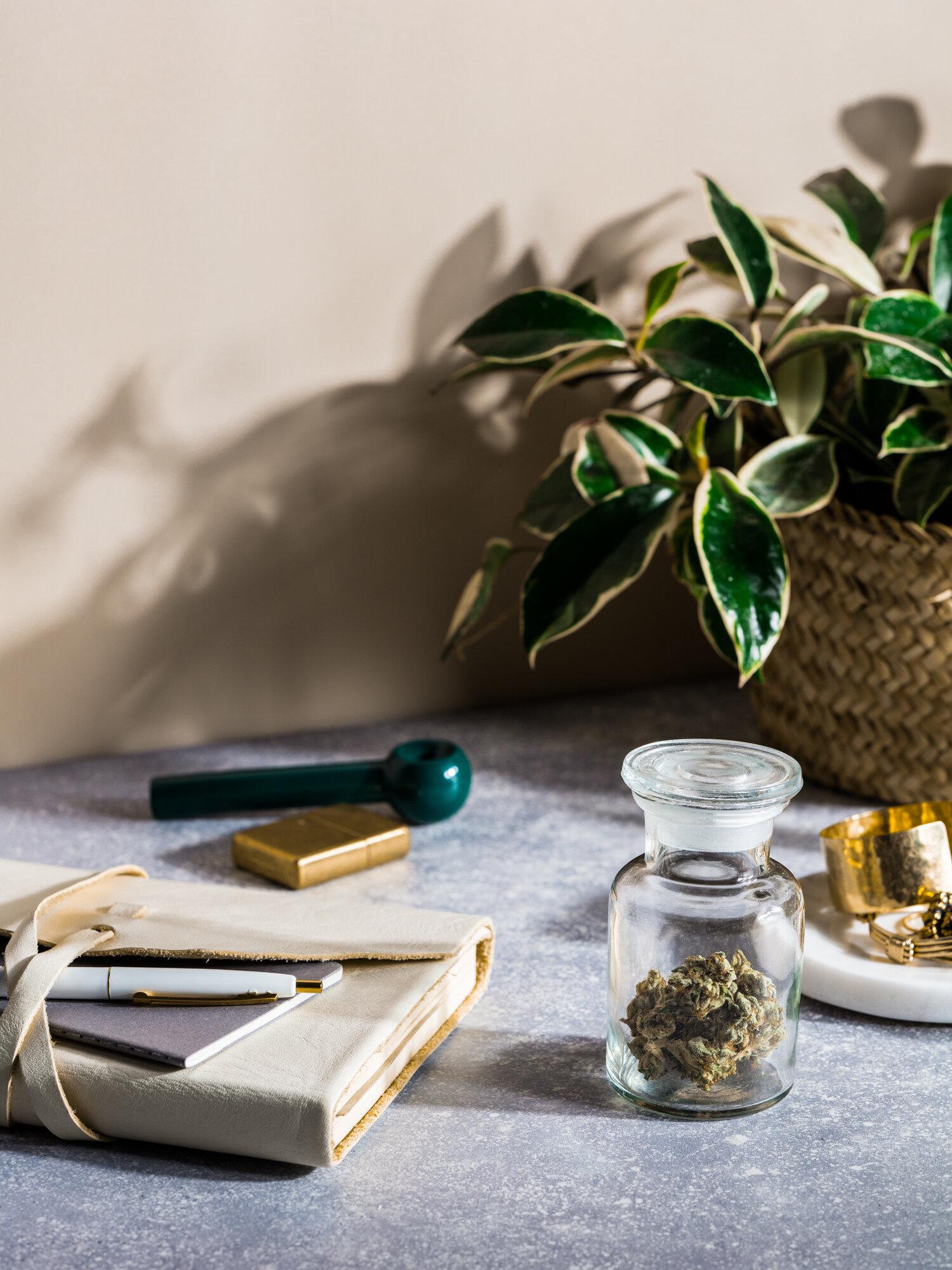 erin-scott-san-francisco-california-cannabis-photographer-ten-speed-press-editorial-9061.jpg