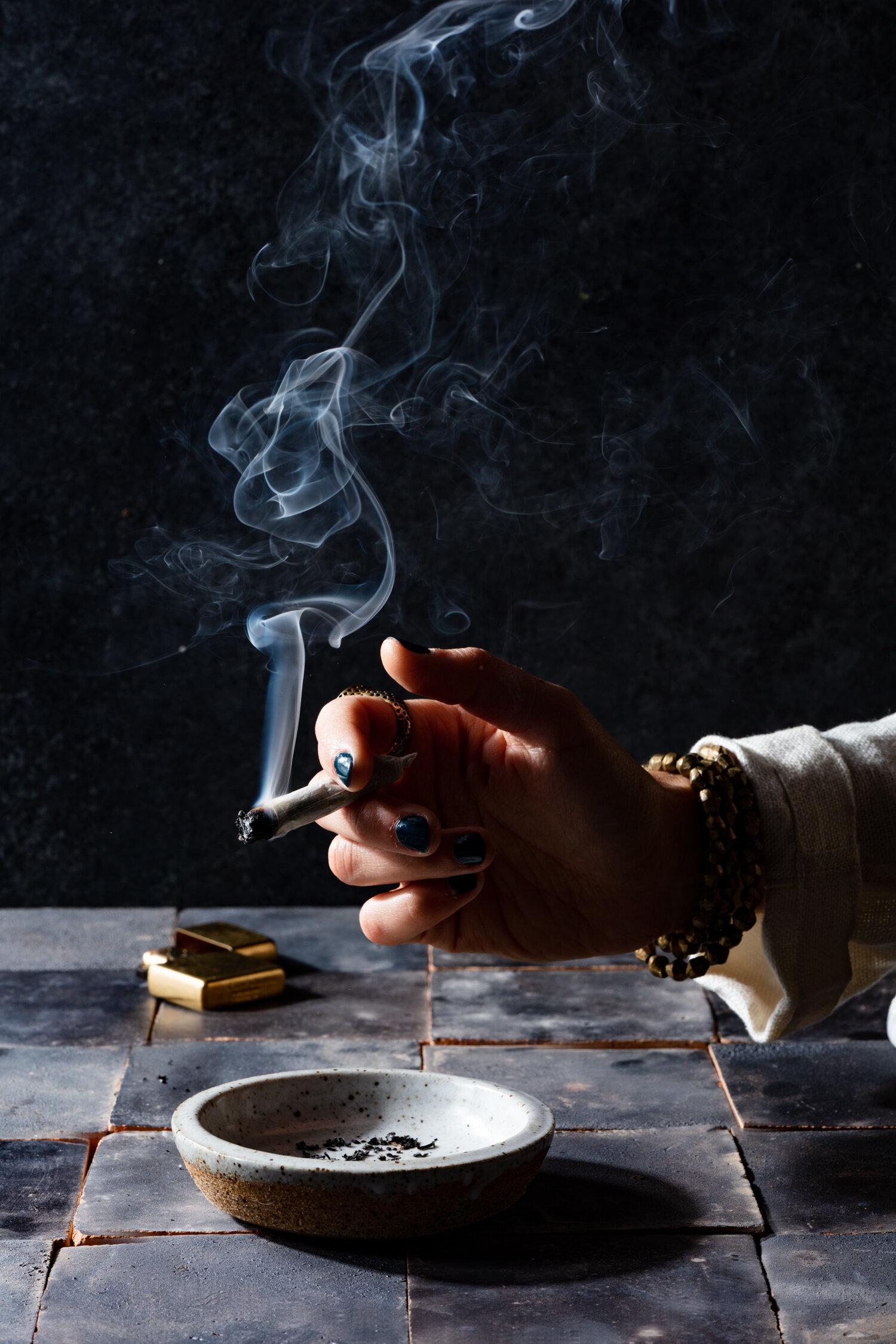 erin-scott-san-francisco-california-cannabis-photographer-ten-speed-press-editorial-.jpg