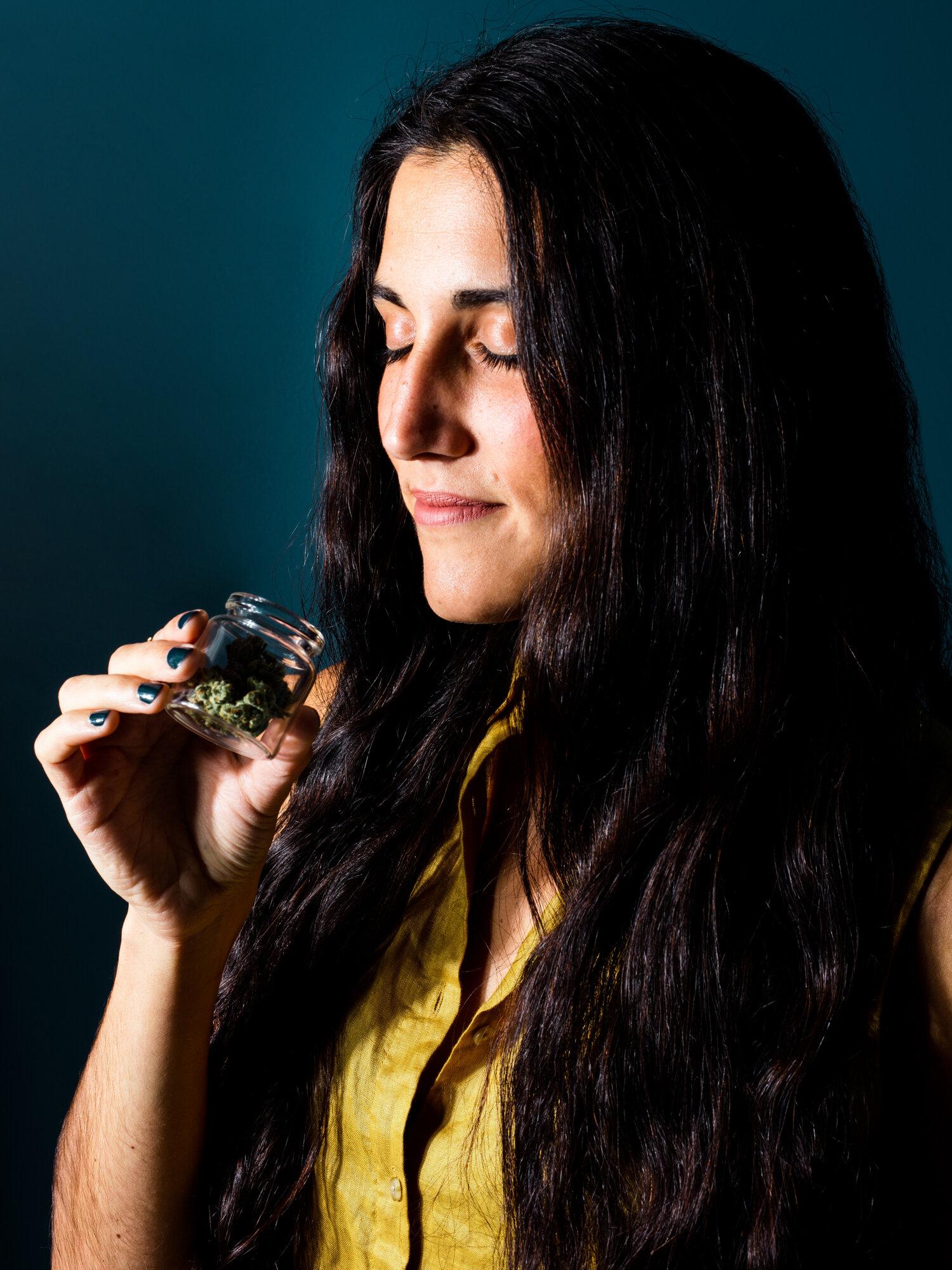 erin-scott-san-francisco-california-cannabis-photographer-ten-speed-press-editorial--3.jpg