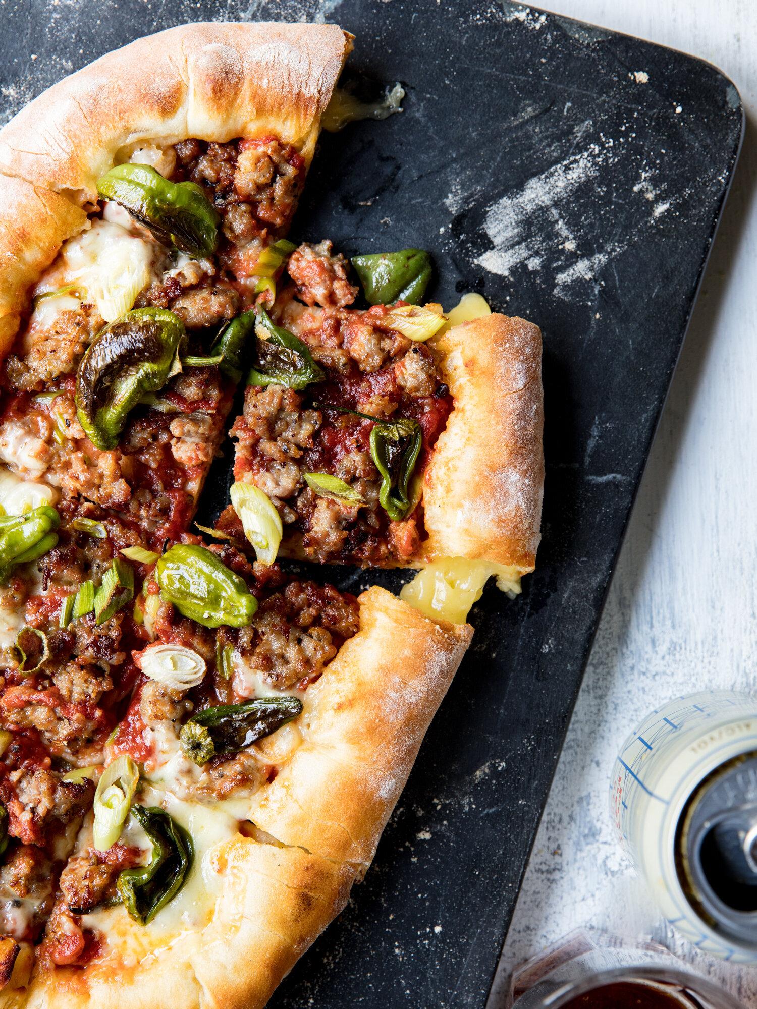 erin-scott-san-francisco-california-studio-food-photographer_Williams-Sonoma_TestKitchen_Pizza-cookbook-3.jpg