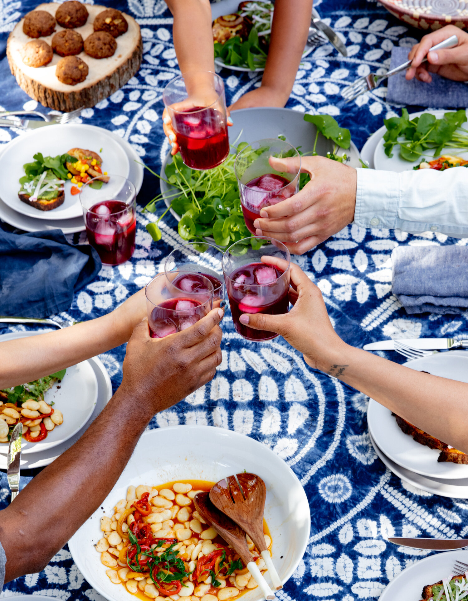 erin-scott-san-francisco-california-food-photographer-bryant-terry_williams-sonoma-catalog-tabletop-0438.jpg