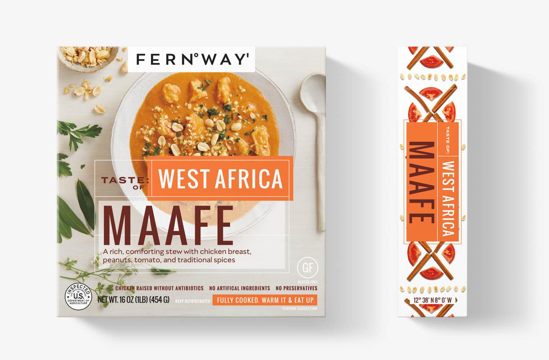 erin-scott-san-francisco-california-food-packaging-lifestyle-photographer-studio-Fernway-DesignWomb-silo-2-2.jpg