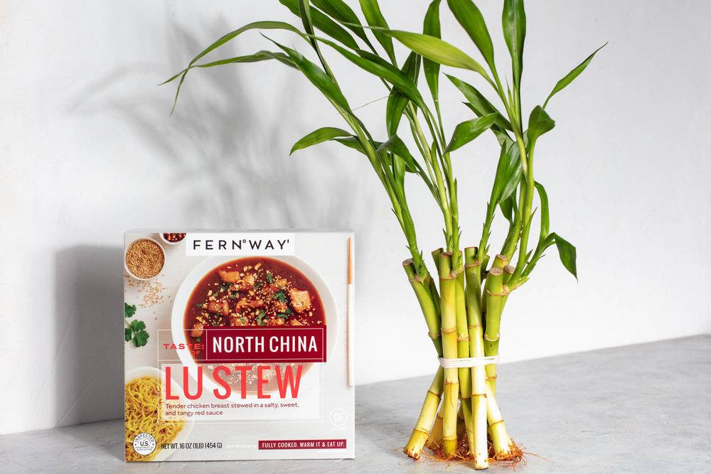 erin-scott-san-francisco-california-food-product-lifestyle-photographer-studio-Fernway-DesignWomb--29.jpg
