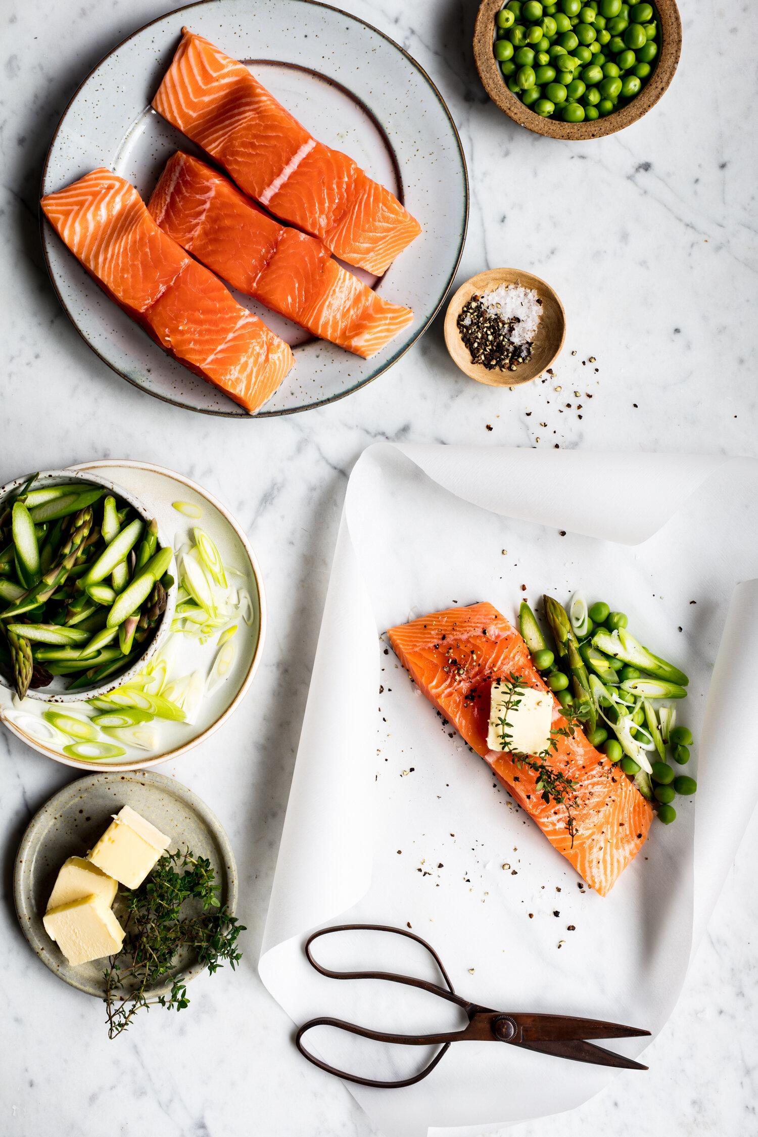 erin-scott-san-francisco-california-natural-light-editorial-food-photographer-edible-communities-salmon-prep-9358.jpg