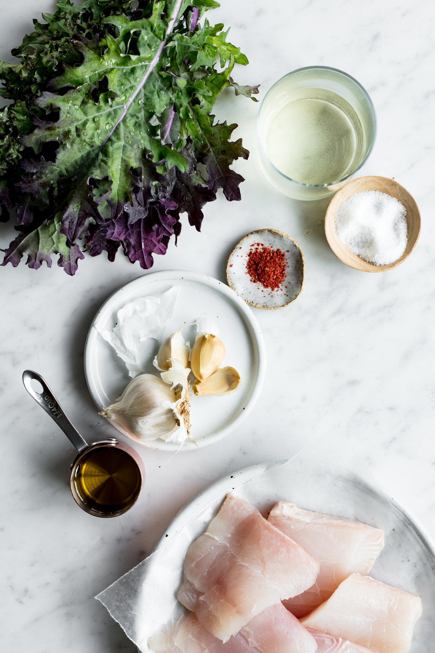 erin-scott-san-francisco-california-natural-light-editorial-food-photographer-edible-communities-fish-mise-en-place-7558.jpg