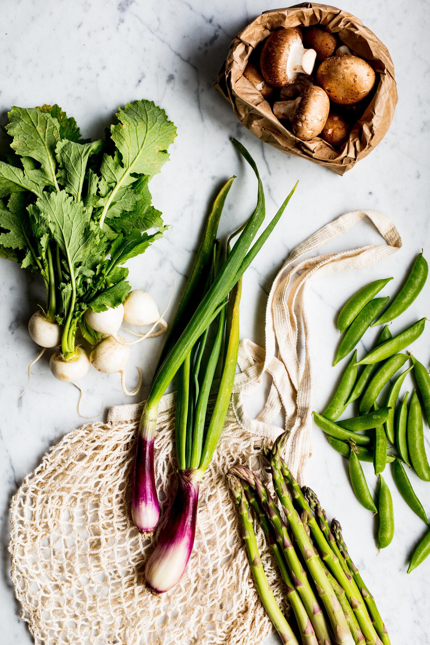erin-scott-san-francisco-california-natural-light-editorial-food-photographer-edible-communities-farmers-market-veggies-9366.jpg
