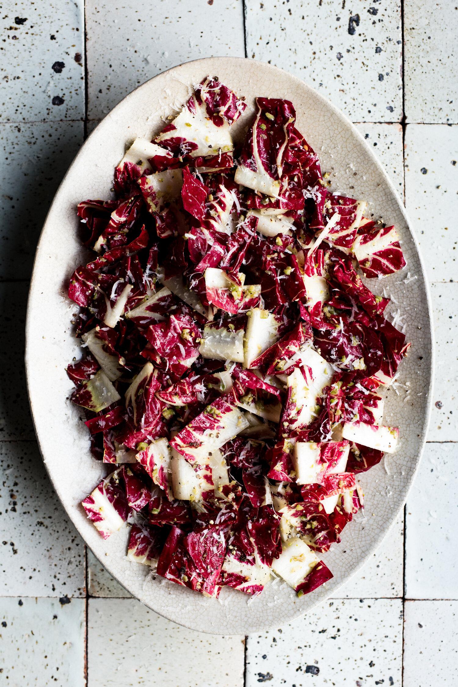 erin-scott-san-francisco-california-natural-light-editorial-food-photographer-edible-communities-chicory-salad-7552.jpg