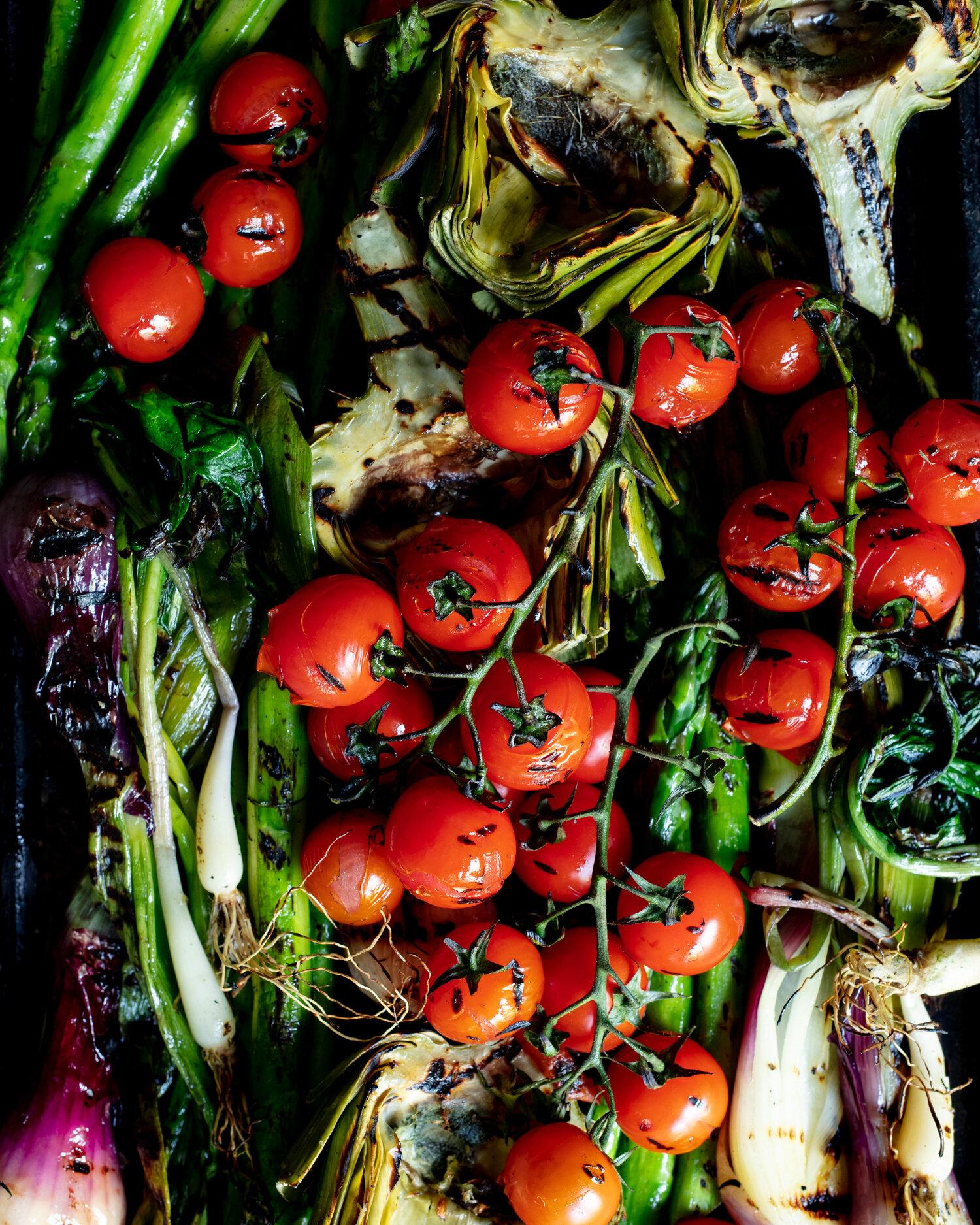 erin-scott_san-francisco-california-food-photographer-natural-light-editorial-grilled-veg-dark-georgedolese_may2019-1827.jpg