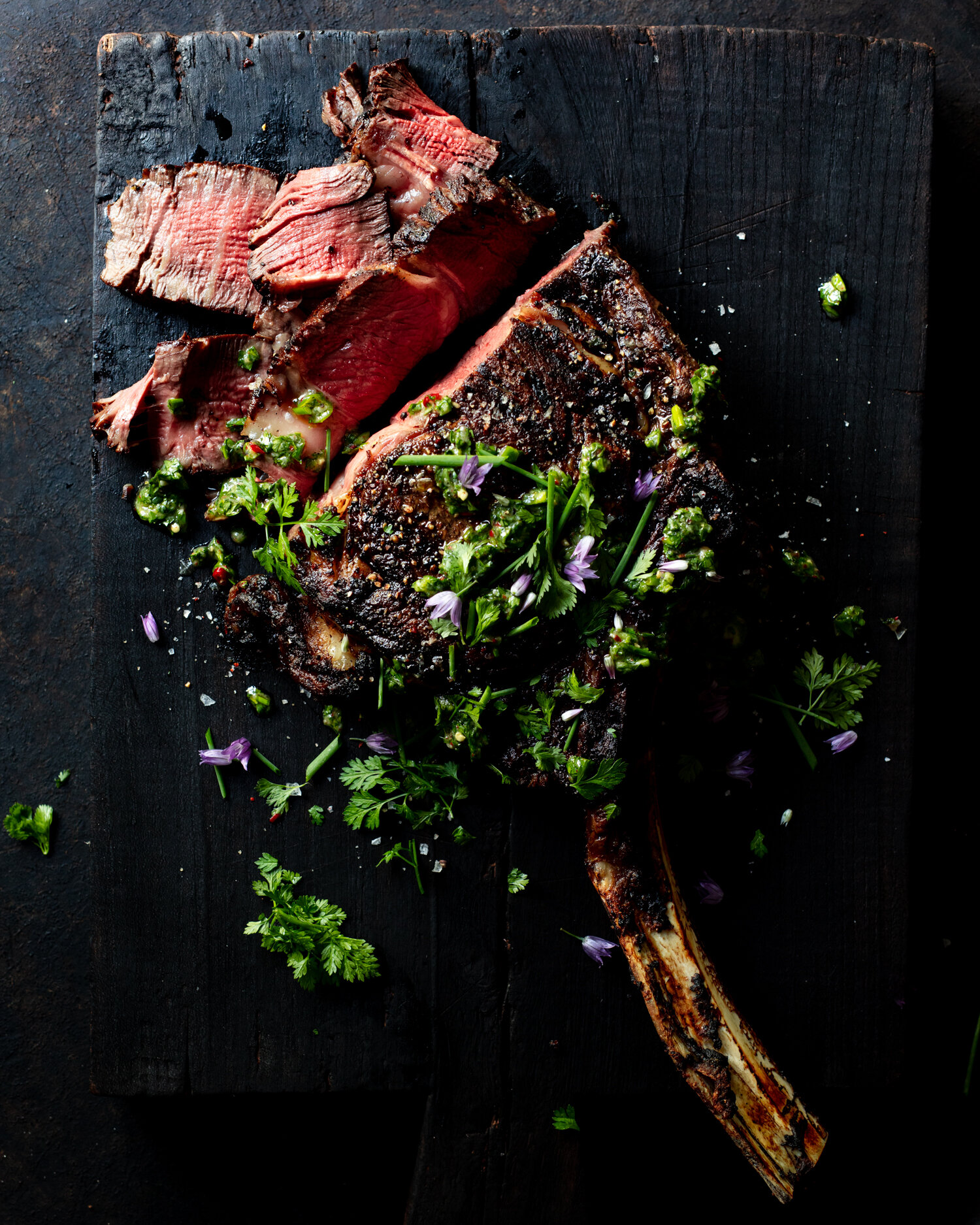 erin-scott_san-francisco-california-food-photographer-natural-light-editorial-grilled-steak-tomahawk-georgedolese_may2019-1854.jpg