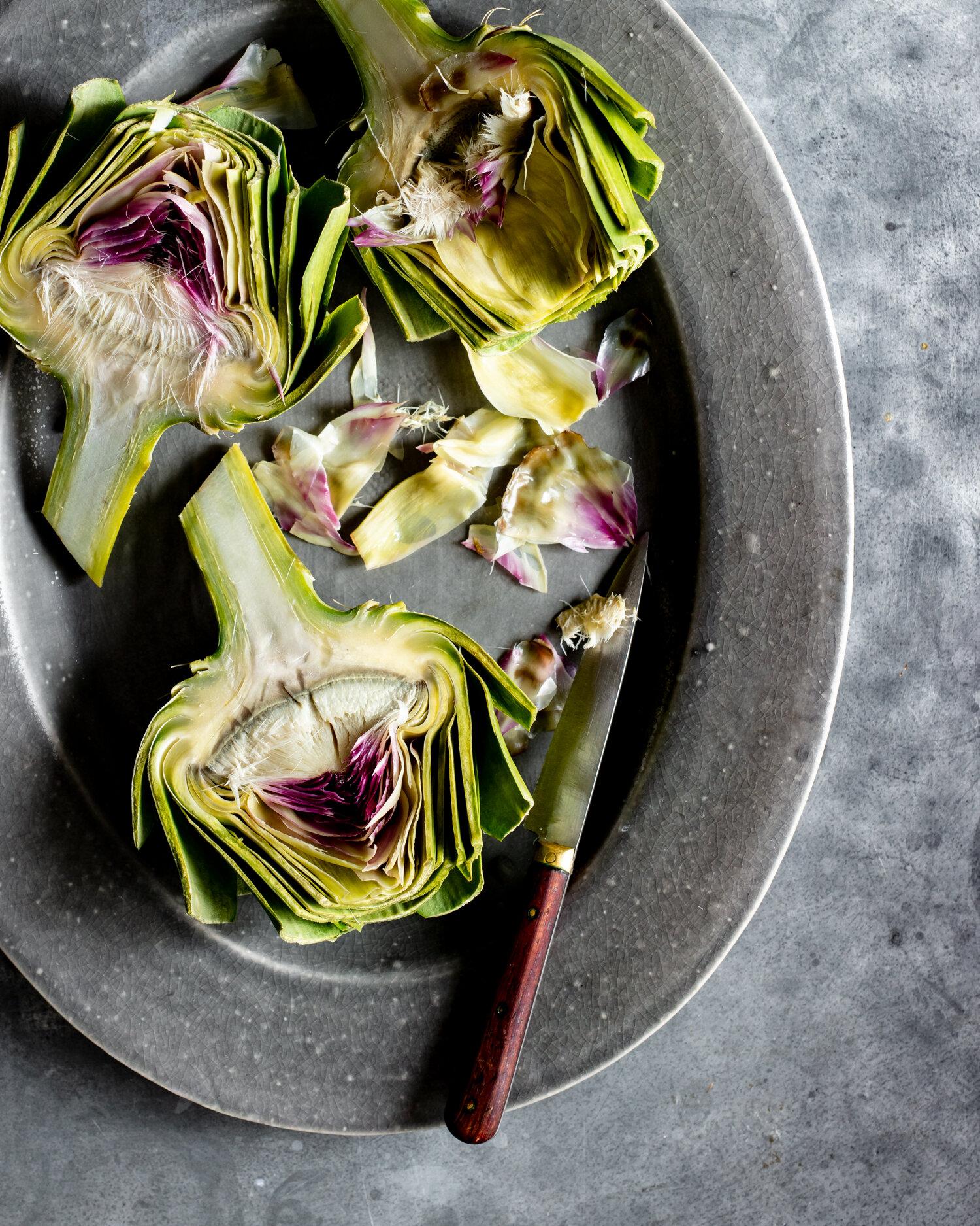 erin-scott_san-francisco-california-food-photographer-natural-light-editorial-raw-artichokes.jpg
