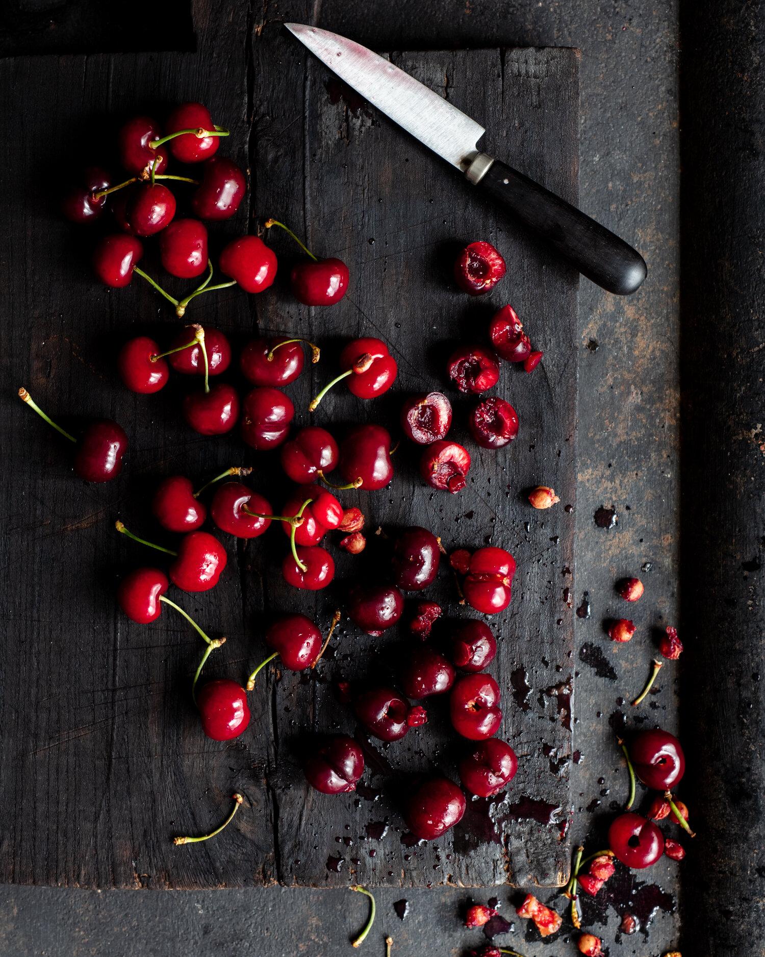 erin-scott_san-francisco-california-food-photographer-natural-light-editorial-juicy-cherries-1765.jpg