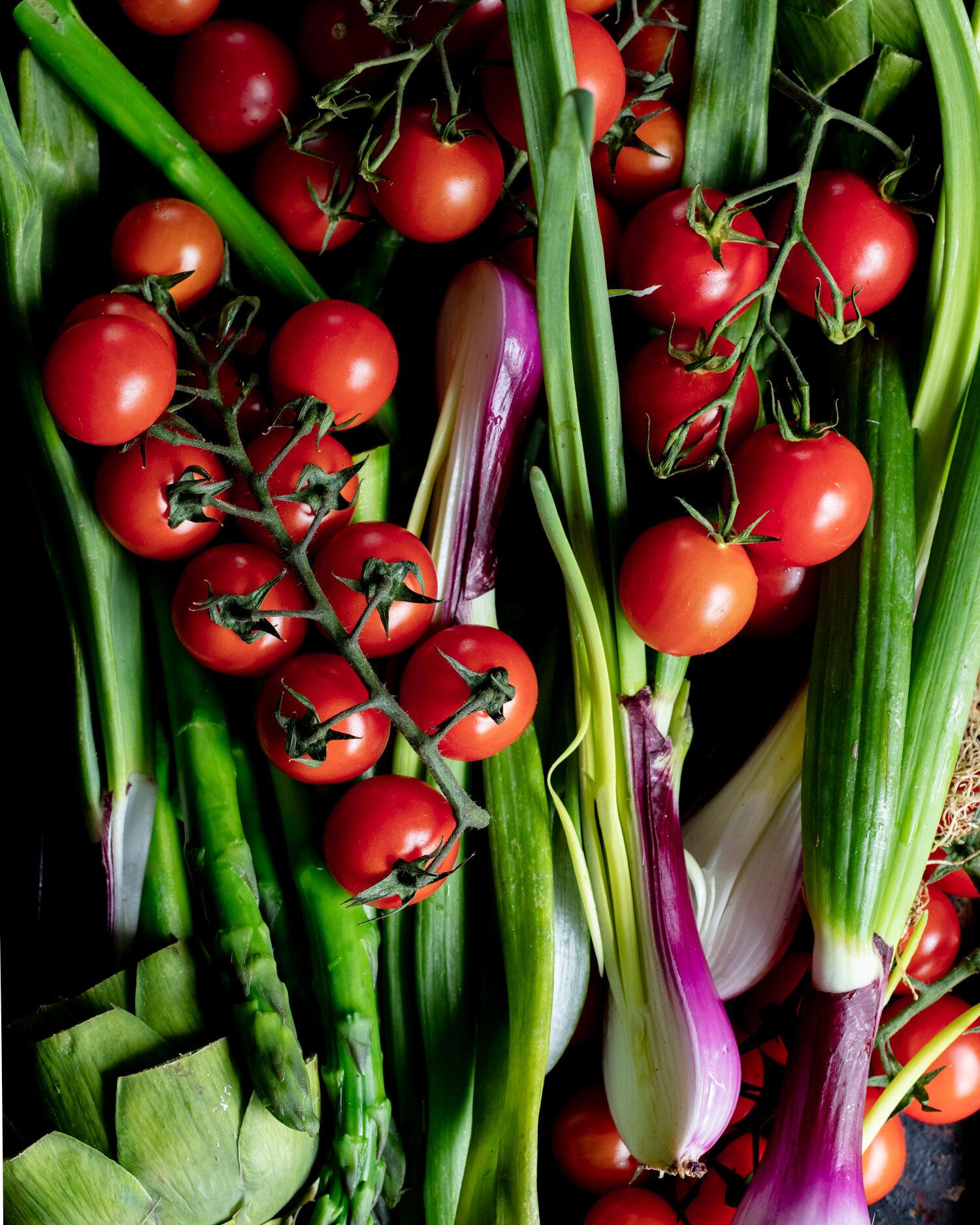 erin-scott_san-francisco-california-food-photographer-natural-light-editorial-raw-veggies-dark-georgedolese_may2019-1812.jpg
