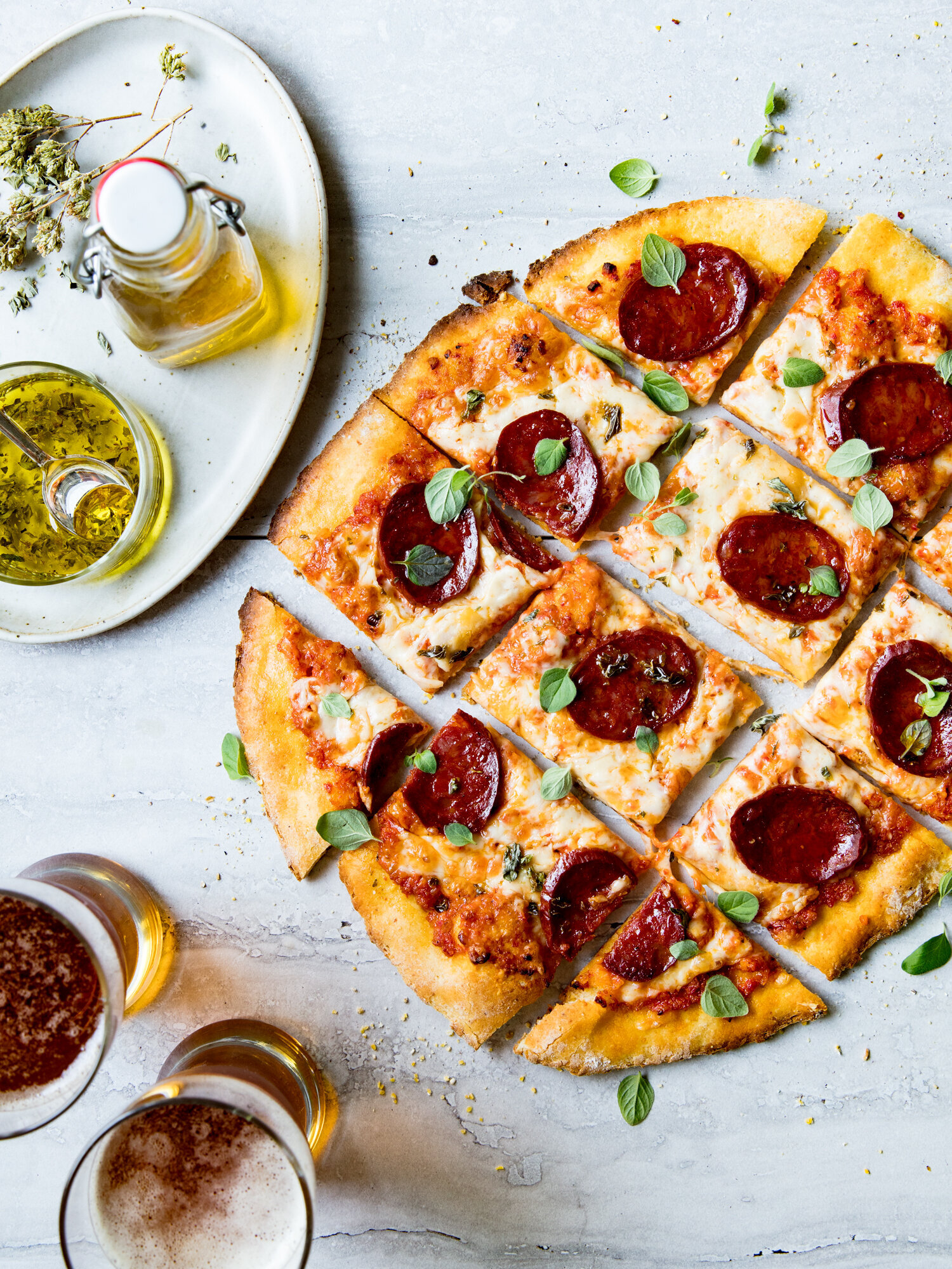 erin-scott-san-francisco-california-studio-food-photographer_Williams-Sonoma_TestKitchen_Pizza-cookbook-4.jpg