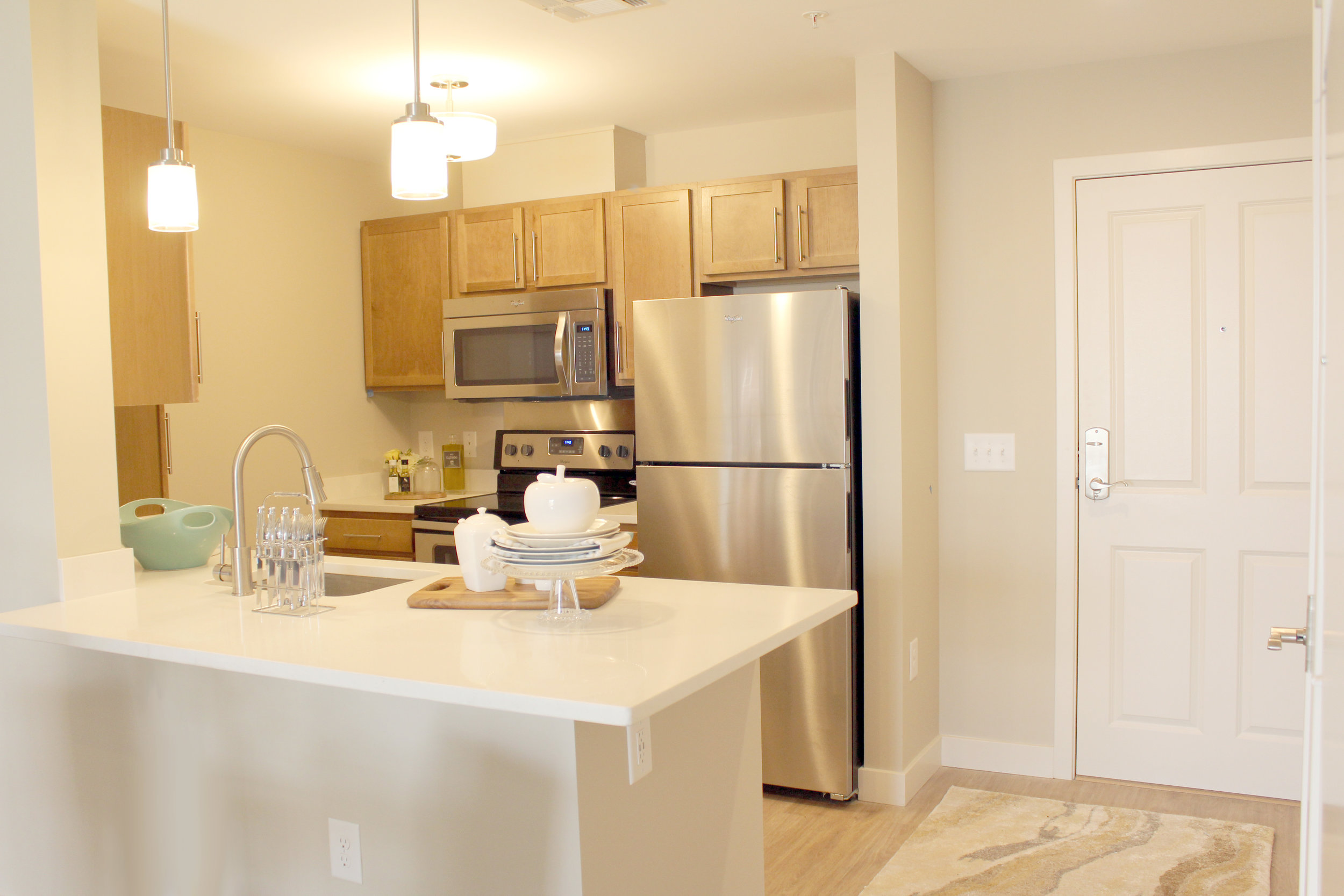 Riverwalk 1-KitchenFinal 2031.jpg