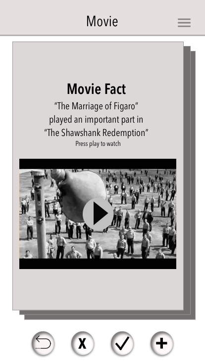 Figaro video alert box.png