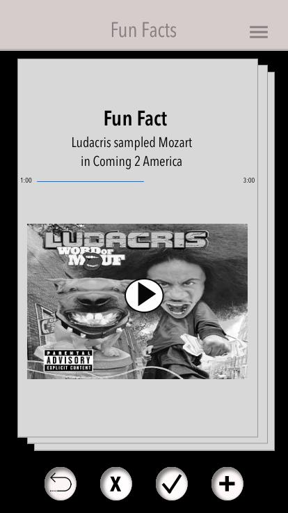 Ludacris Sample.png