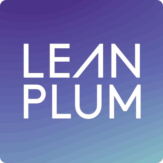 Leanplum: Role: UX/Product Design