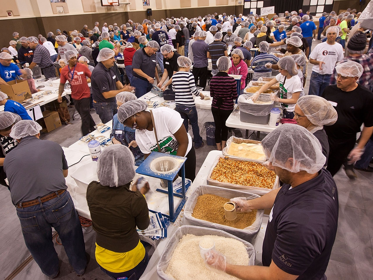 Feed My Starving Children Packing Food.jpg