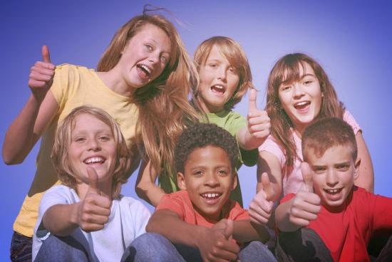 kids-ministry-e1358785147929.jpg