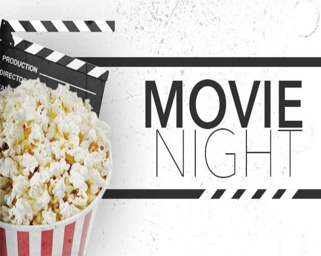 Movie Night 2.jpeg