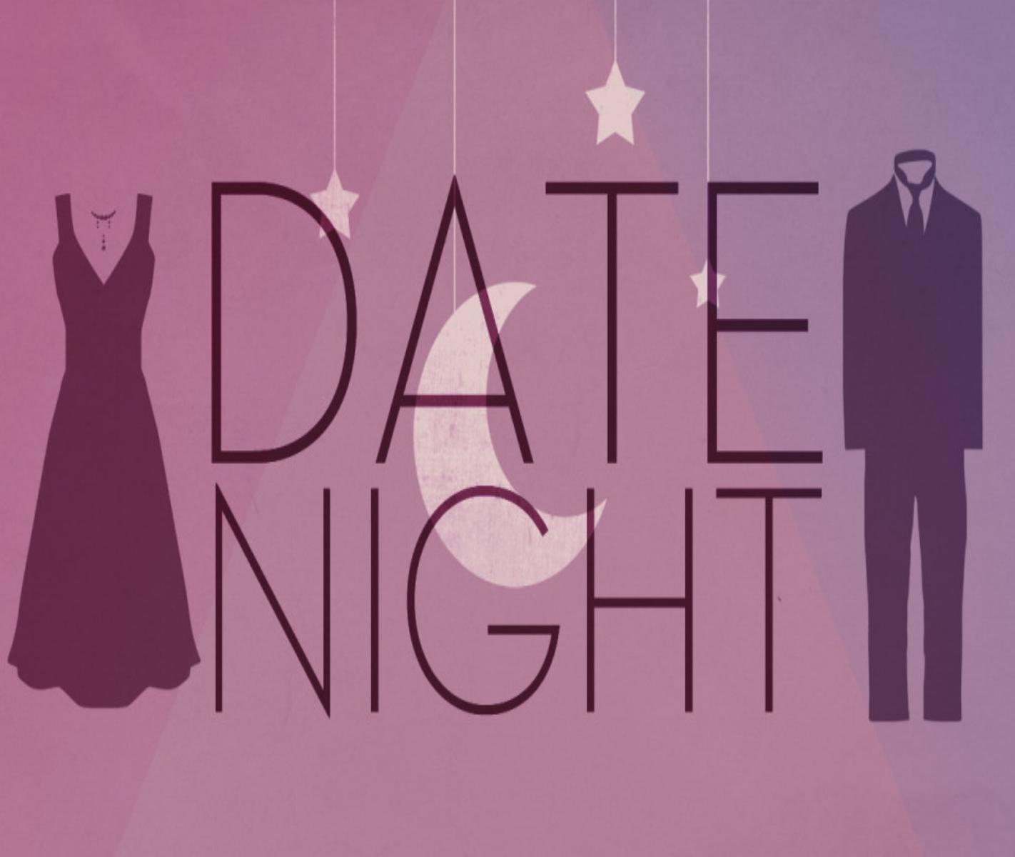 date_night_idea_1.jpg