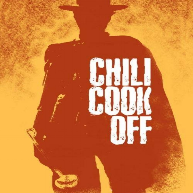 chili-cook-off.jpg