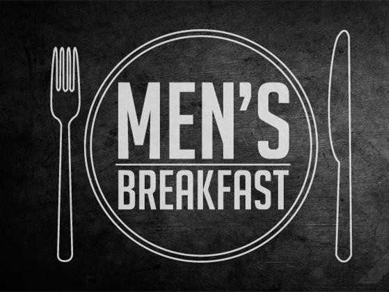 Mens-Breakfast.png