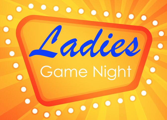 Ladies Game Night.png