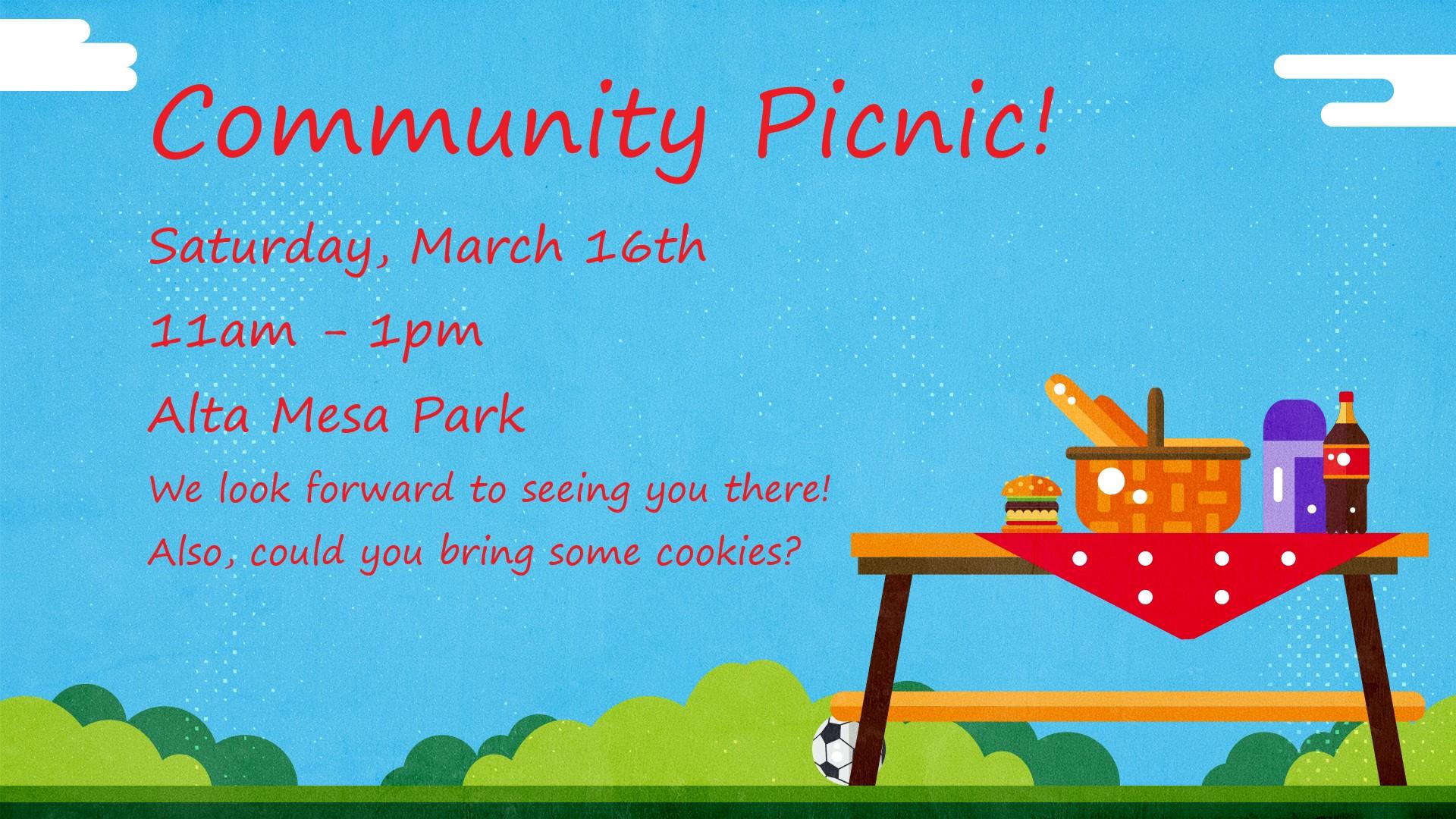 march picnic 1.jpg