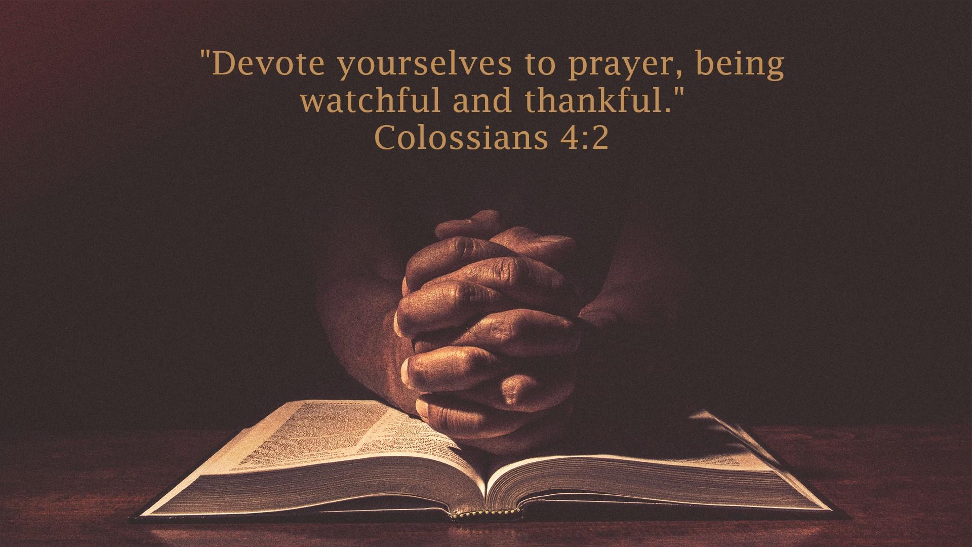 prayer page image.jpg
